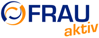 FRAUaktiv Augsburg